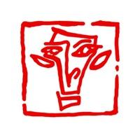 Логотип Царь Обезьян, Китайский чай Ростов-на-Дону
