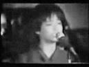 終曲 Phew 坂本龍一   1980