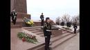 Кого хотят видеть у власти украинцы, туристический сезон в Одессе и рецепты от Ника Вуйчича