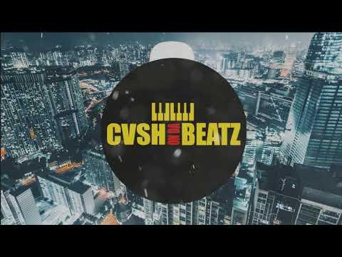 CvshBeatz - Juicy | TRAP BEAT