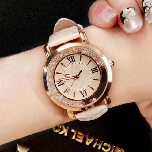 Часы за $1.10. 🔥 © alipab.ru.