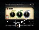 3JamUp Pro Türkçe anlatım (Jam player nedir,nasıl kullanılır,ayarları nedir)