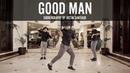 Ne-Yo Good Man Choreography by Justin Santiago | Danceprojectfo