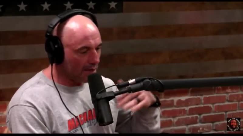 DGlgunClwxE Joe Rogan Fails At Explaining How Bad Gavin McInnes Is