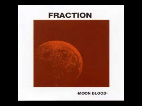 Fraction - Eye of the Hurricane