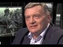 Юрий Грымчак был ОПУЩЕННЫМ НА ЗОНЕ 18 Угрожает Народу Украины