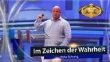 15. AZK Vortrag von Heiko Schrang
