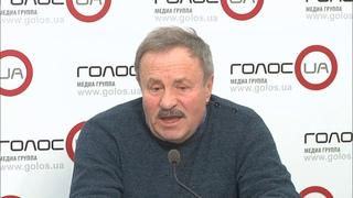 Позор или принципиальность. Почему национальный отбор на Евровидение превратился в скандал?