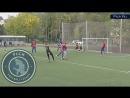 VK | Лига Чемпионов. Форель - Техноложка (группа Б, тур 1)
