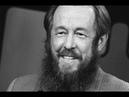 Дебаты о Солженицыне. Д.В. Кузнецов против активиста Сути Времени
