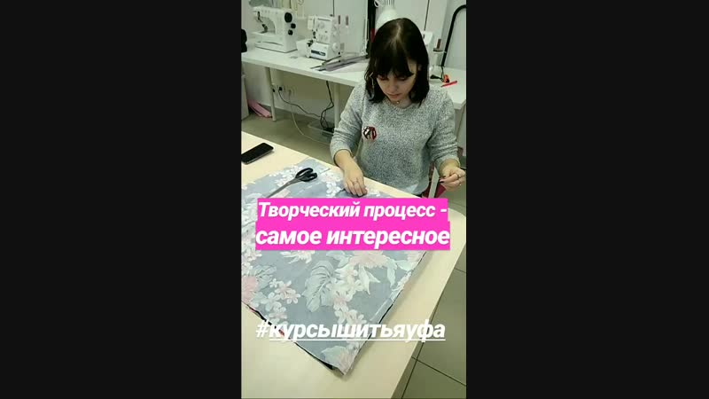VID_501080310_132959_989.mp4