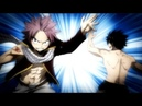[AMV] Fairy Tail - Hero Of Our Time
