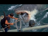 Jaws/Челюсти..(1975)/eng