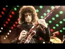 Brian May - Don't stop me now guitar solo