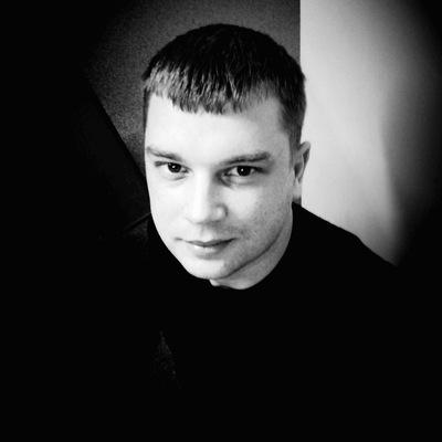 Kovalyov Denis