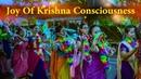 Hare Krishna Maha Mantra Hare Krishna Kirtan