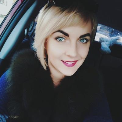 Мария Акулич