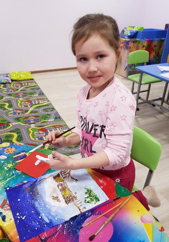 Наталья Карусель   Йошкар-Ола