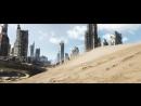 Бегущий в лабиринте- Испытание огнем - Официальный трейлер 2 - HD.mp4