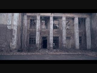 Alan Walker - Faded (соver на русском)