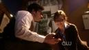 Smallville - 10.22 Finale: Ending Scenes - The Future: Change Into Superman