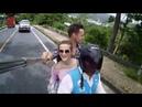 путешествие в отпуск в тайланд с металлоискателем нашел лексус деньги море солнце