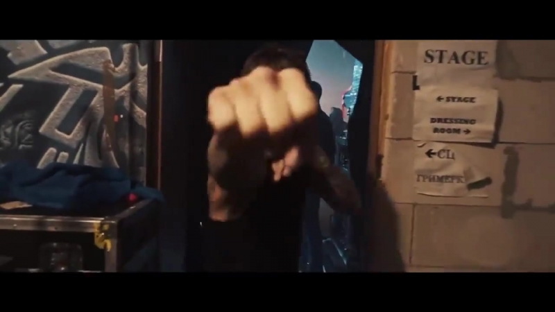 The Prodigy - Babys Got A Temper (Remix)