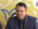 ГТРК ЛНР. Вести-экспресс. 3.30 5 октября 2018
