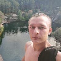 Сергей Ялунин