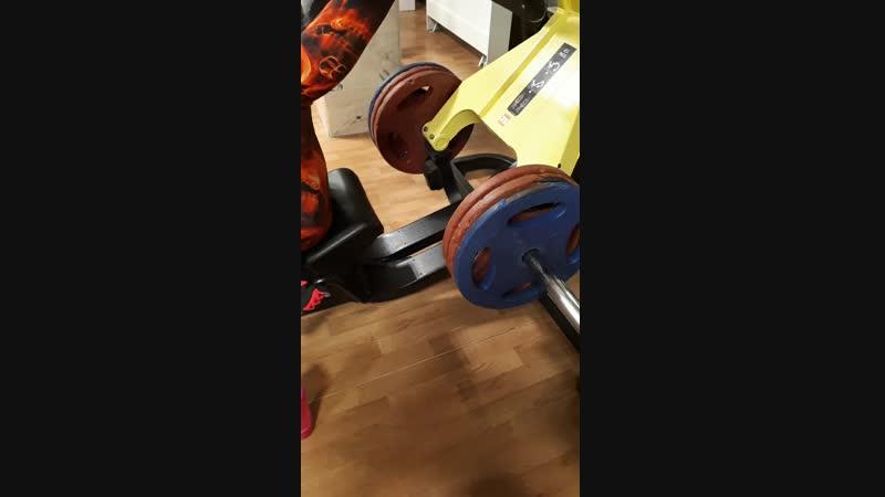150kg