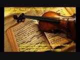 LMR AK feat. Tina Vok - Symphonie D'amour (русская версия) ремейк