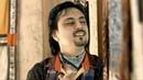Naqib Nikan - Seb Sorkh OFFICIAL VIDEO HD