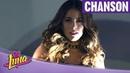 Soy Luna saison 2 Chanson Tini chante Ya no hay nadie que nos pare épisode 41
