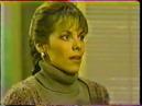Santa Barbara Mason and Julia I Don t Measure Up 1987