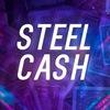 SteelCash - Играй и выигрывай!