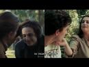 Coldplay - Fix You [Nic vs Elio] рус.суб.