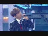 Charlie Puth X Jungkook Of BTS - We Don't Talk Anymore @ 2018 MGA