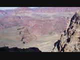The Grand Canyon - 14