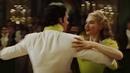 Przetańczyć z tobą chcę całą noc wokal Aleksandra Pławińska podkład zrobił Marunio Fan cover