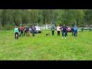 Игры в лагере 2