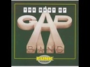 Gap Band - Early In The Morning (12 Version)