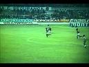 Atlético-MG 2 x 3 Flamengo-RJ (Copa União 1987)