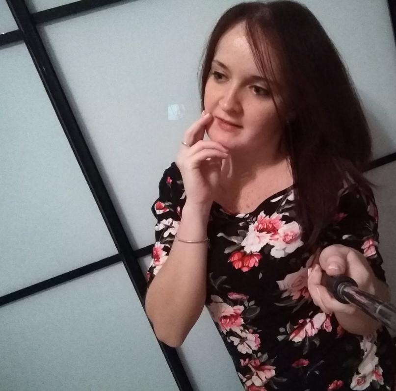 Angelina Dorofeeva | Казань
