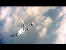 Modern Talking style 80s. Magic Fly Love - Airliner race Jet Маn extreme Babe cr.mp4