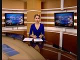 Челлендж от студентов Самарской области