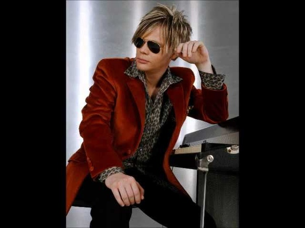 Brian Culbertson - And the Night Comes