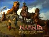 Narnia Soundtrack- A Narnia Lullaby