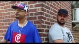 DJ CLIF feat. COMET MadMen - Borne Supremacy