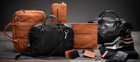 d00bbe76cbab Сумки - Интернет-магазин сумок SUMKA63.RU- купить женские и мужские сумки в  Самаре sumka63.ru