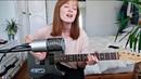 Why am i like this - original song | Orla Gartland
